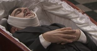"""Onesimo e il suo... """"funerale"""""""