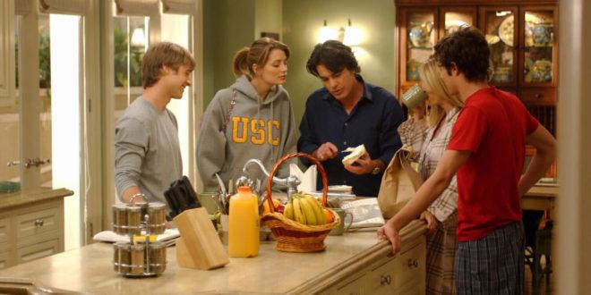 The O.C. seconda stagione