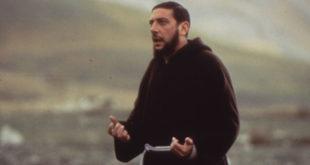 Fiction Padre Pio