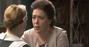Antonita e Francisca / Il segreto