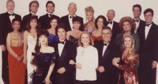 Beautiful, cast 1990