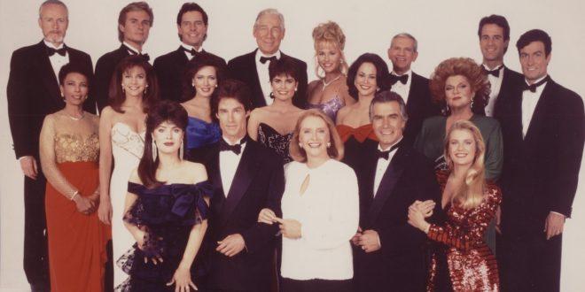Beautiful, cast 1990