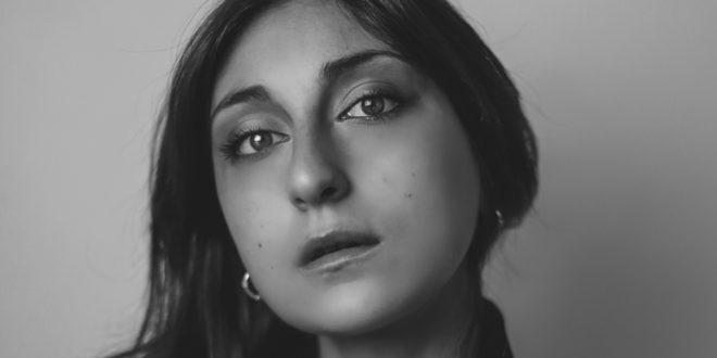 Elisa Cheli è Paola Galletti a IL PARADISO DELLE SIGNORE
