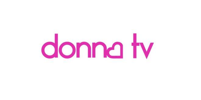 Donna Tv / telenovelas