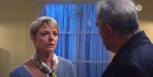 Linda e André, Tempesta d'amore © ARD Screenshot