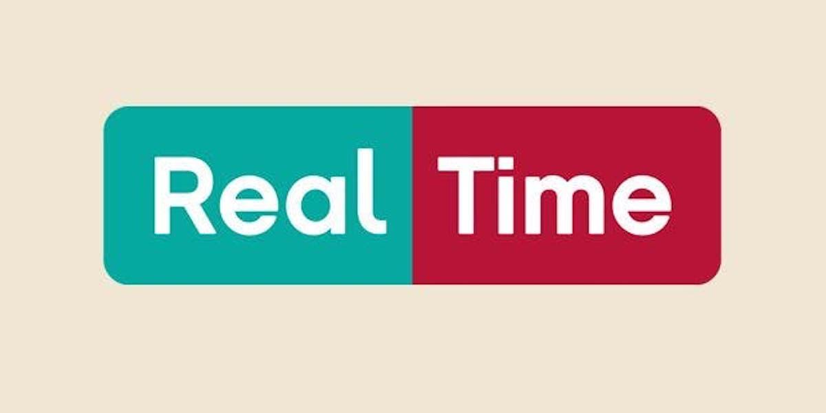 REAL TIME, palinsesto autunno 2020: programmi, novità e conf