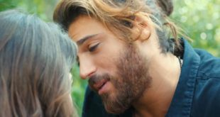 Daydreamer / Can, Sanem