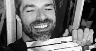 Luca Argentero / Doc nelle tue mani