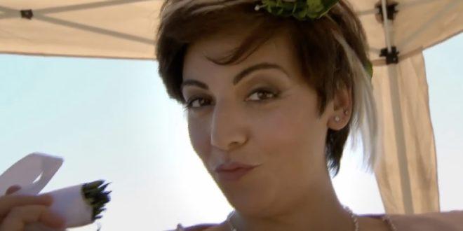 Mariella sposa / Un posto al sole