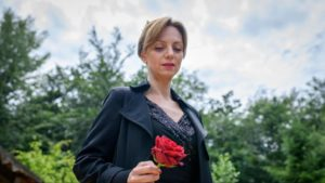 Ariane Kalenberg, Tempesta d'amore © ARD Christof Arnold