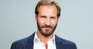 Alberto Palladini (Maurizio Aiello)