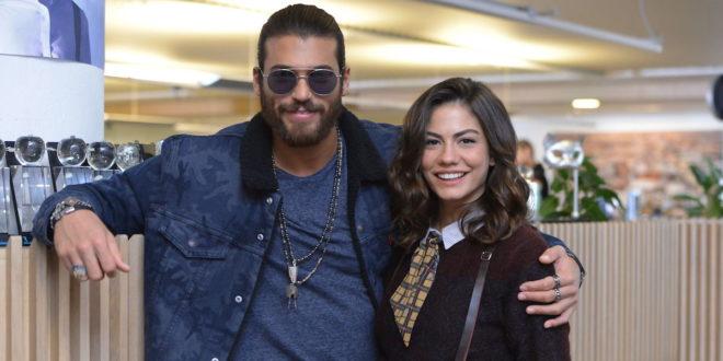 Can e Sanem