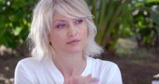 LARA MARTINELLI (Chiara Conti) / Un posto al sole