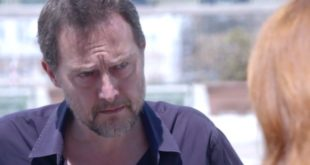 Marco Modica (Fabio Cocifoglia) / Un posto al sole
