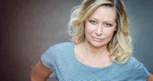 Mariella Valentini / Barbara Filangieri di Un posto al sole