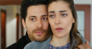 Osman e Leyla / Daydreamer