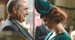 Carmen e Ramon, il matrimonio / Una vita