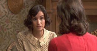 Rosa e Marta / Il segreto