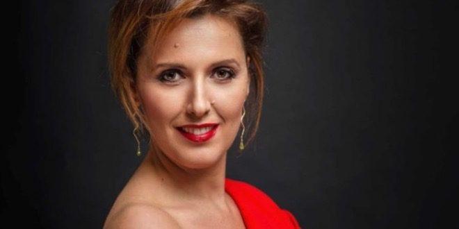 Veronica Mazza / Cinzia UPAS