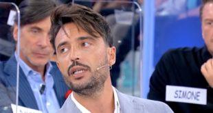 Armando Incarnato / Uomini e donne