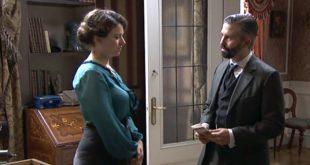 Felipe e Genoveva / Una vita