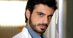 Gianmarco Saurino / Doc nelle tue mani