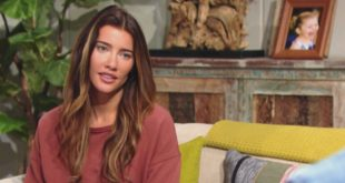 Jacqueline Macinnes Wood / Beautiful