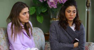 Leyla e Sanem di Daydreamer