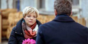 Linda e Christoph, Tempesta d'amore © ARD Christof Arnold 3 (1)