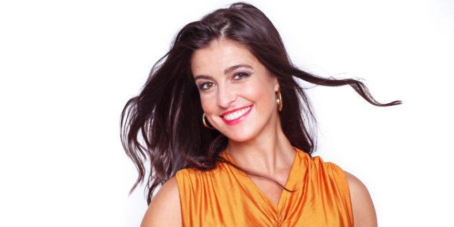 Ylenia Baglietto / Maite di Una vita