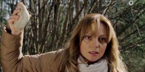 Ariane, Tempesta d'amore © ARD (Screenshot) (1)