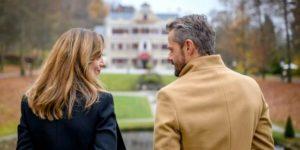 Ariane e Erik, Tempesta d'amore © ARD Christof Arnold (1)