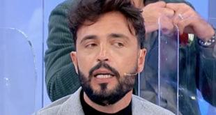 Armando / Uomini e donne