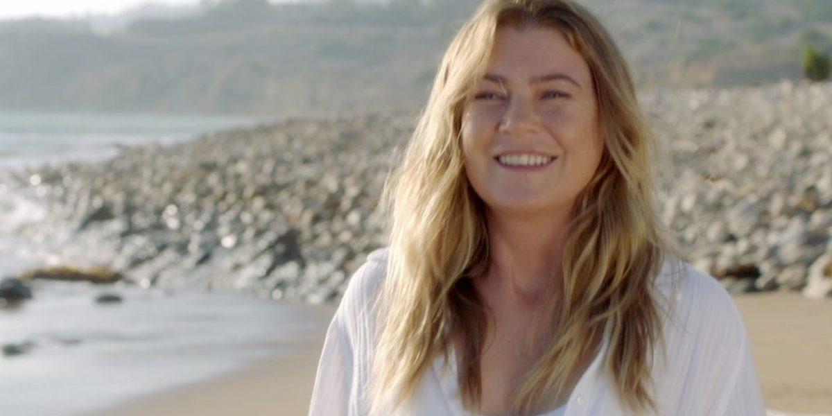 Grey's Anatomy 17×11 su Fox il 18 maggio è l'esordio alla regia di Giacomo Gianniotti dopo l'addio a DeLuca