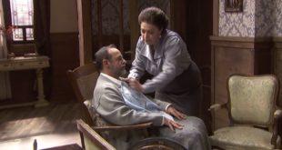 Il segreto / Francisca e Raimundo