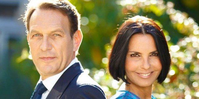 Roberto e Marina / UPAS
