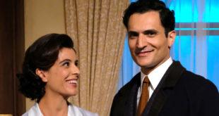 Beatrice e Vittorio / Il paradiso delle signore
