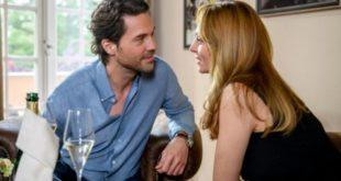 Karl e Ariane Kalenberg, Tempesta d'amore © ARD Christof Arnold
