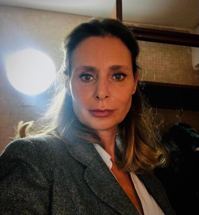 Annamaria Malipiero