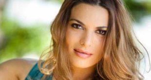 Claudia Ruffo / Un posto al sole