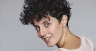 Giulia Chiaramonte
