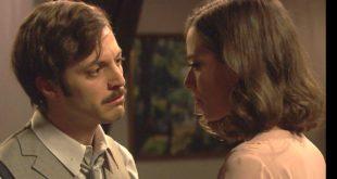 Ramon e Marta / Il segreto