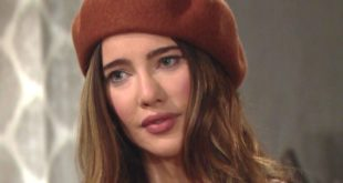 Steffy / Beautiful
