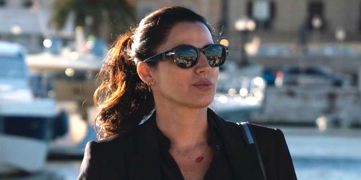 Le indagini di Lolita Lobosco, anticipazioni terza puntata di domenica 7 marzo