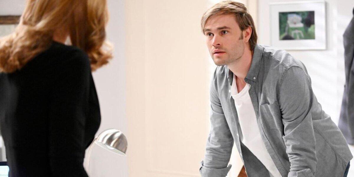 Tempesta d'amore, anticipazioni italiane: Ariane scopre che Steffen ha drogato Franzi e…