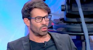 Gianni Sperti / Uomini e donne