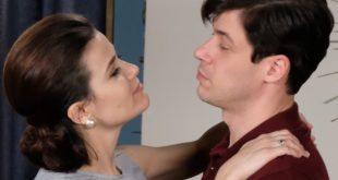 Cosimo e Gabriella / Il paradiso delle signore