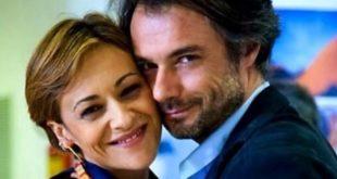 Silvia e Michele / Un posto al sole