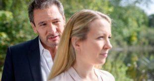 Christoph e Selina 2, Tempesta d'amore © ARD Christof Arnold