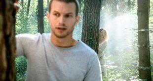 Tim e Franzi nel bosco, Tempesta d'amore © ARD Christof Arnold